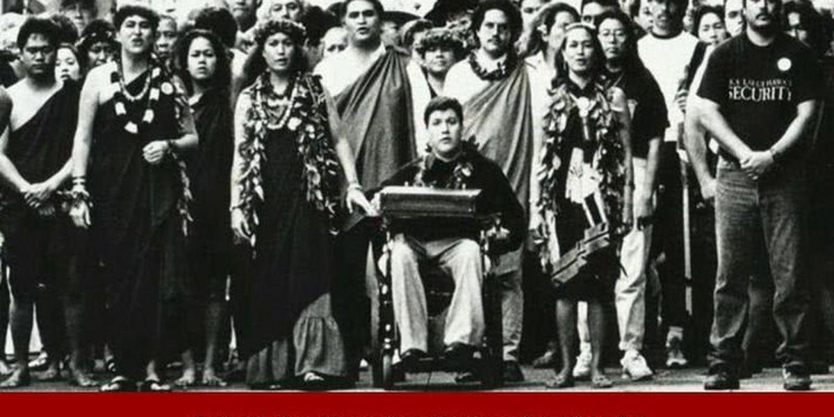 Documentary screening to honor life of beloved Kumu