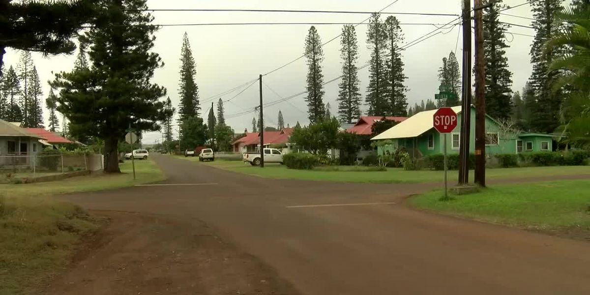 As lockdown lifts on Lanai, residents are left confused over rules