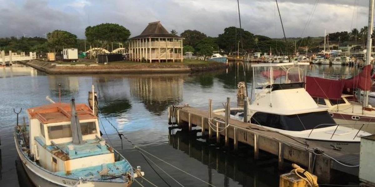 Expedia names Haleiwa one of the most beautiful towns in America