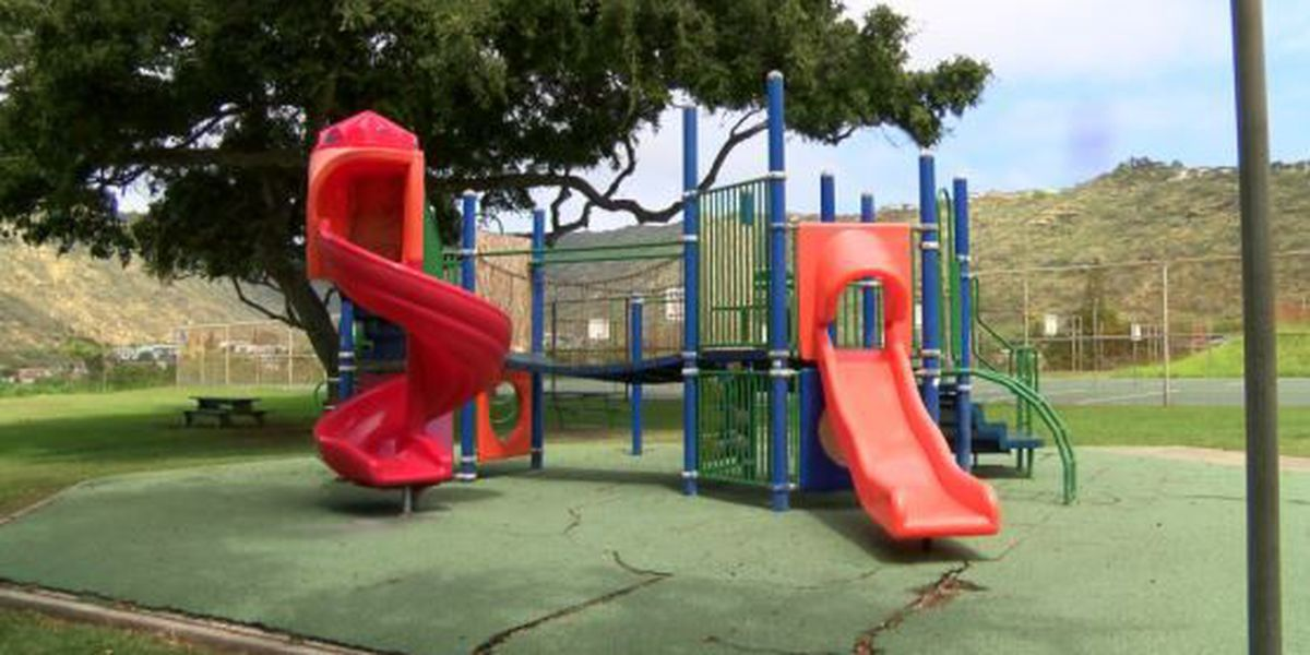 Pilot project to secure Honolulu parks begins
