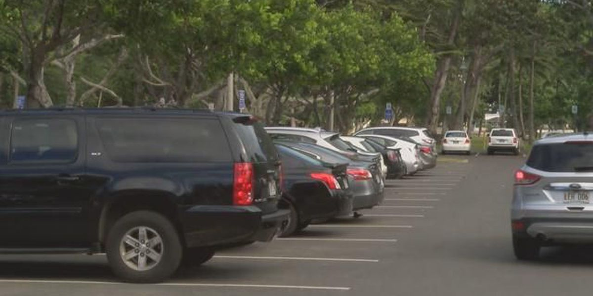 Hawaii named among safest states to drive
