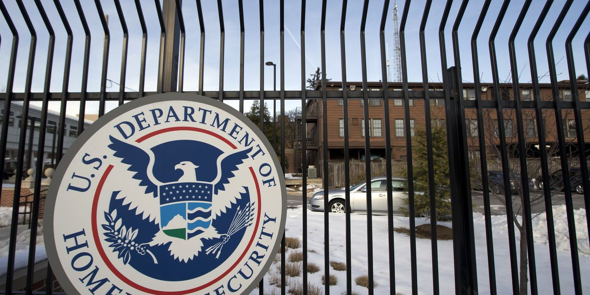 US warns extremists may strike as virus restrictions ease