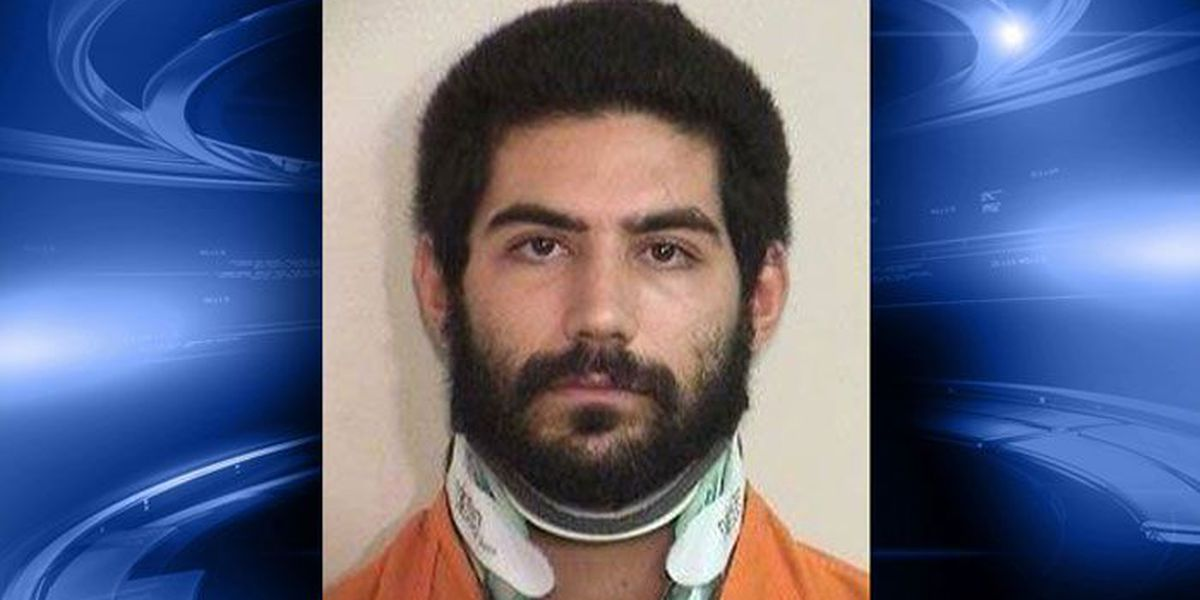 Steven Capobianco scheduled for arraignment on murder charge