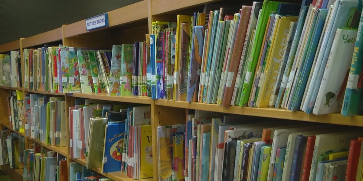 DOE awarded $50M federal grant to boost literacy skills in kids
