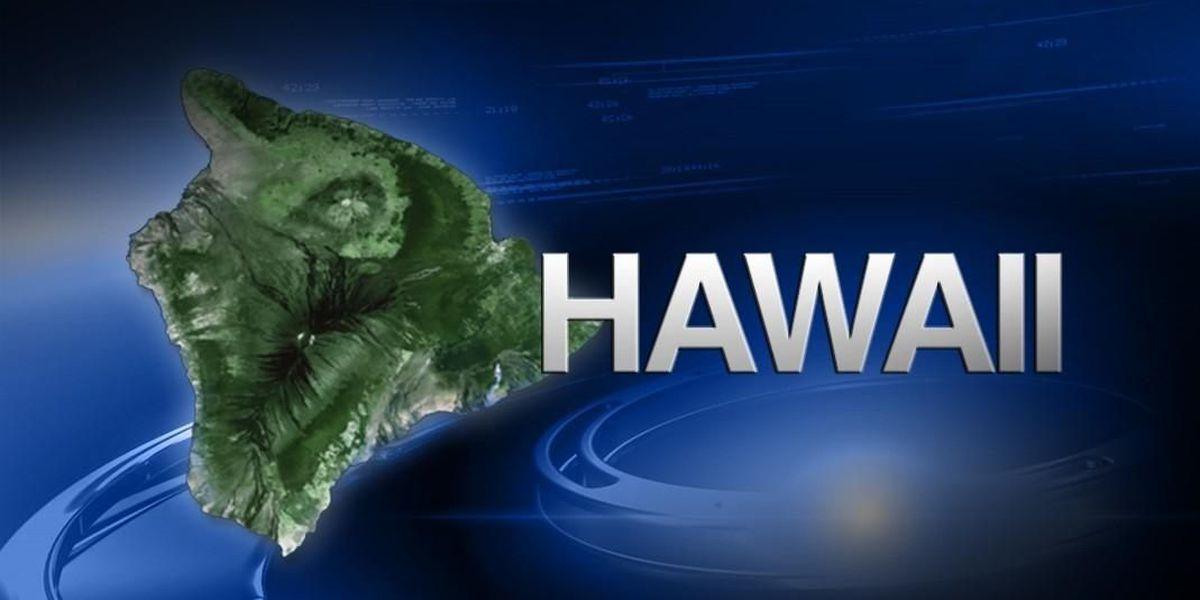 Missing diver found dead off Kailua-Kona