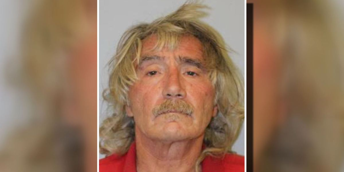 Kona man behind hours-long standoff indicted