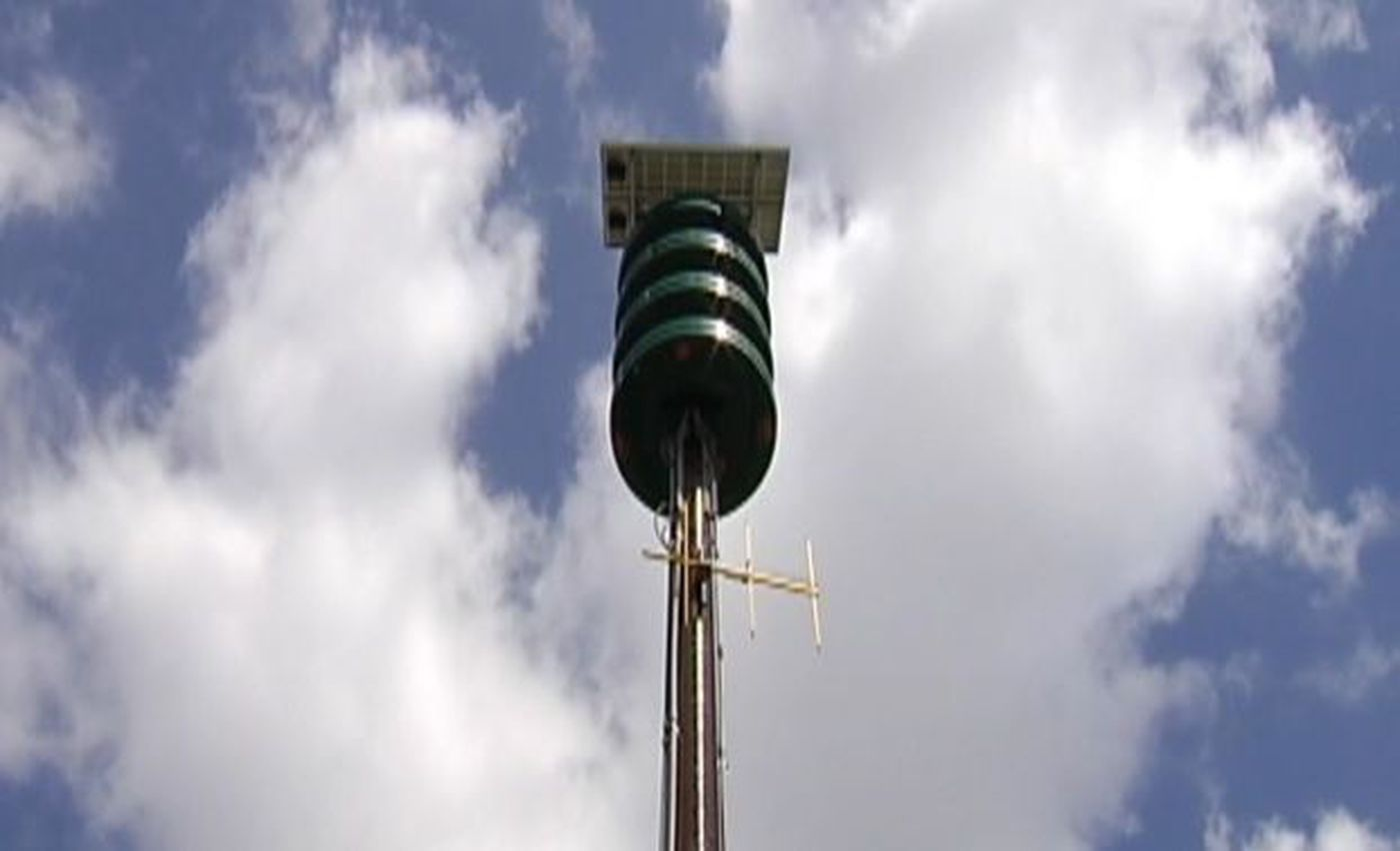 hawaii tsunami warning sirens to be inspected by city and