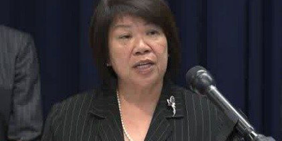 Hawaii's U.S. Attorney among those asked to resign by Justice Department