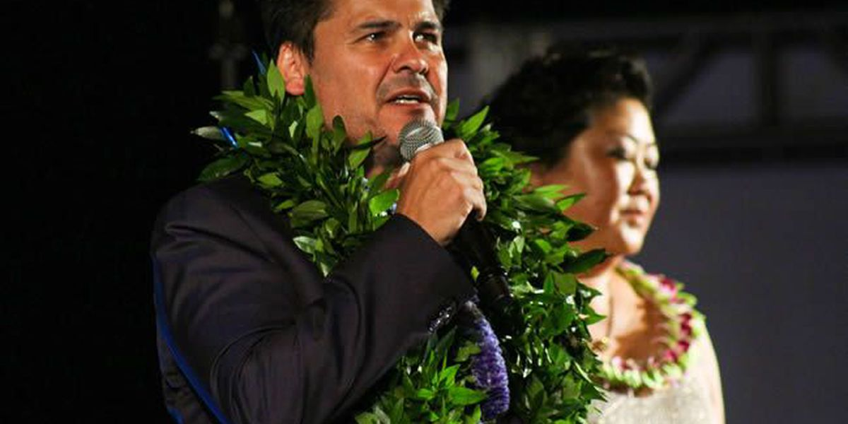 """Producer: Stars leaving 'Hawaii Five-0"""" got 'generous' offer, chose to leave"""
