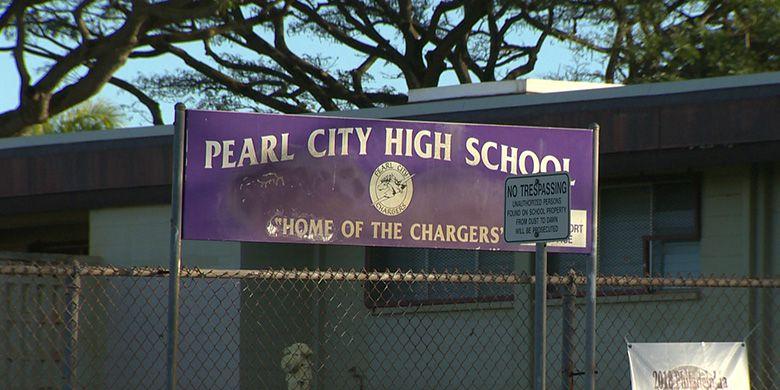 FBI warns threats like one against Pearl City High School 'are not a joke'