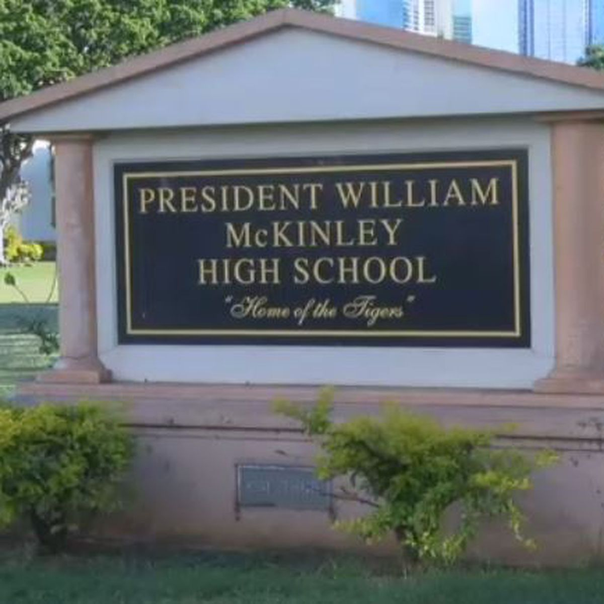 Under proposal, 3 urban schools would see dramatic redevelopment