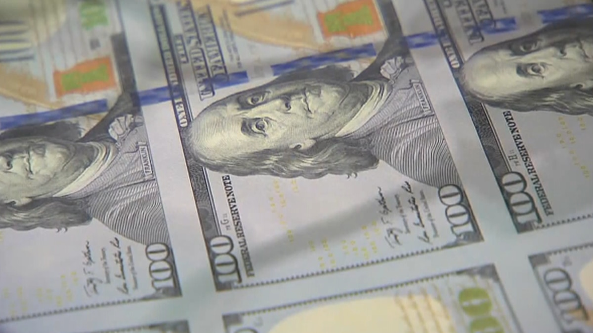 New federal COVID relief package will bring more than $6B to Hawaii