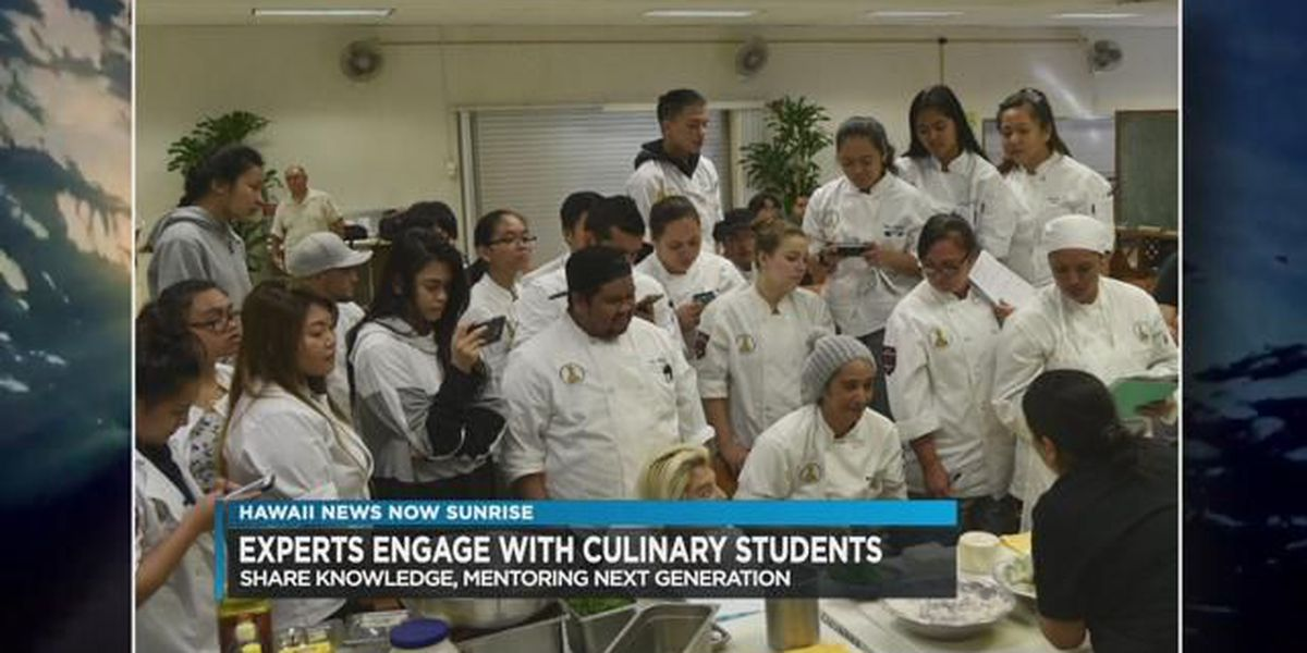 Golf tournament to benefit culinary education nonprofit