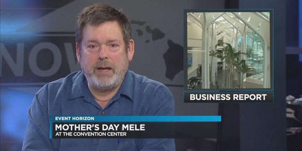 Business Report: 3/31/17