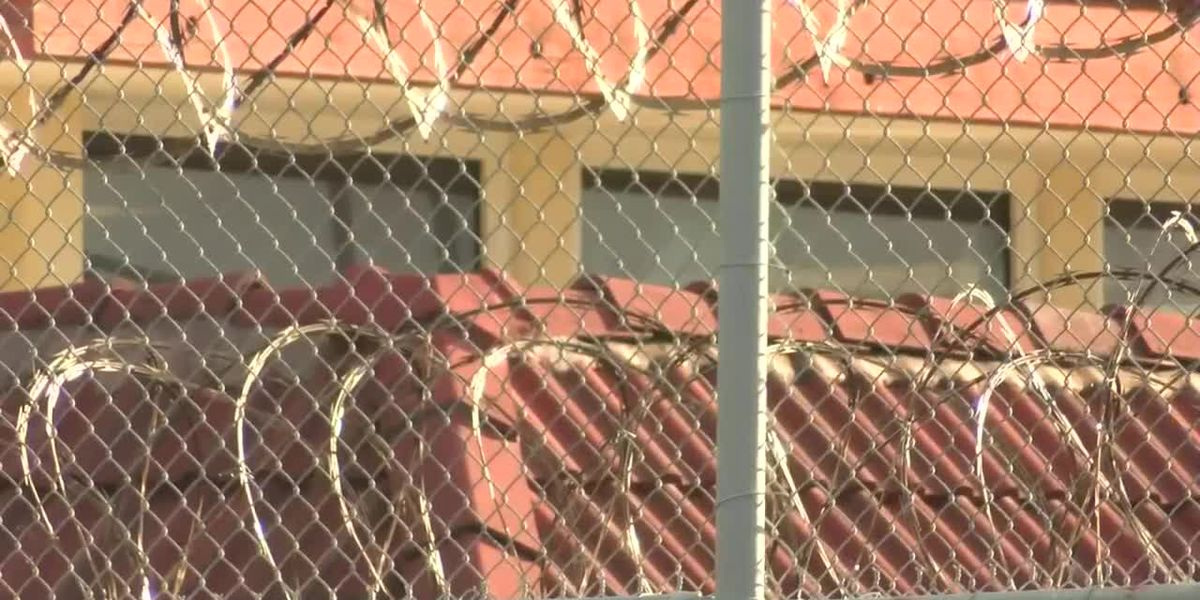 Lawmakers set aside millions for overcrowding at Maui jail to prevent further riots
