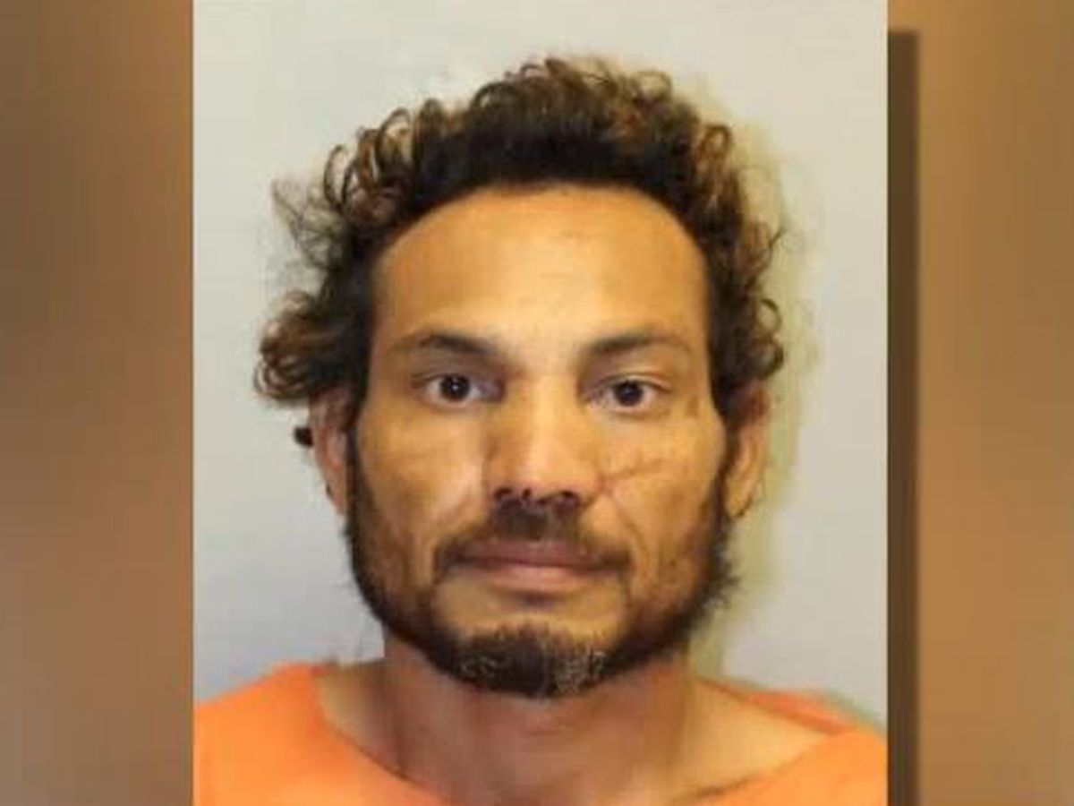 Man released pending investigation into stabbing that injured 3 on Hawaii Island