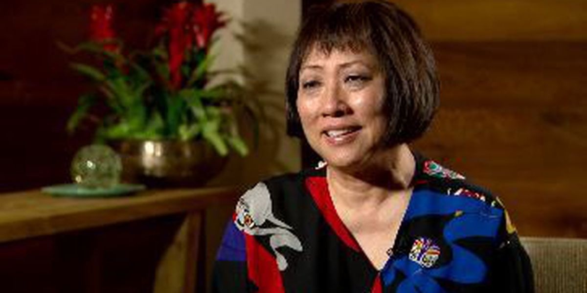 State of Hawaii Organization of Police Officers endorses Hanabusa for governor