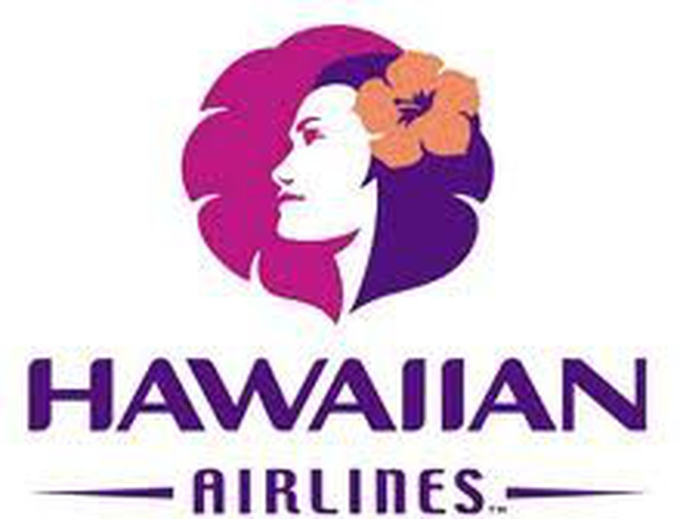 Hawaiian Airlines Hiring For 240 Flight Attendant Positions
