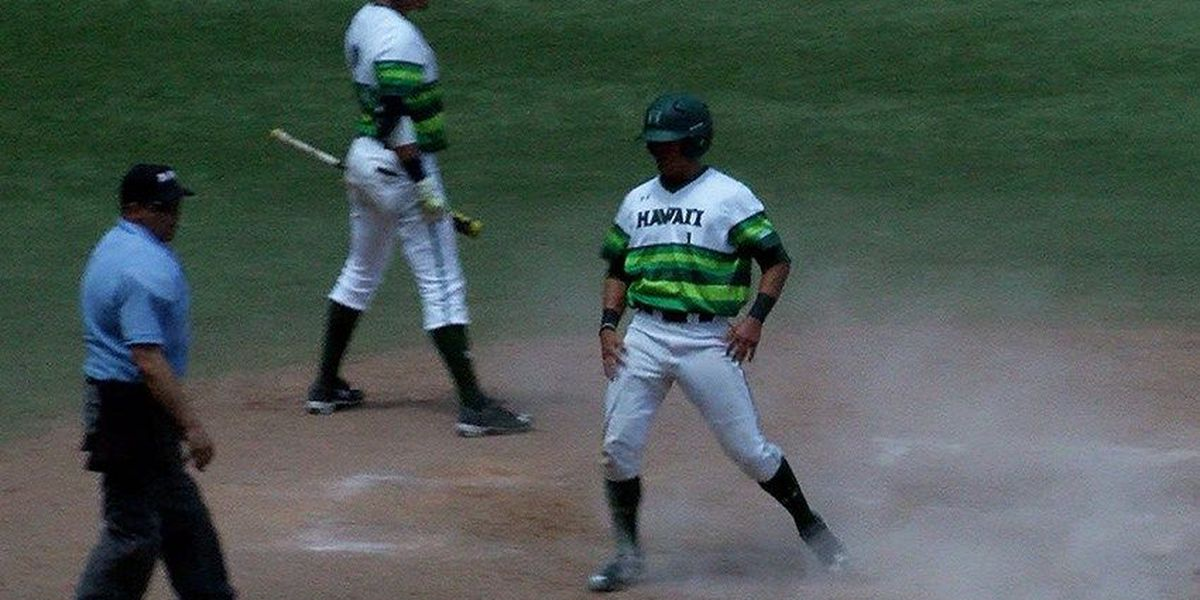 'Bows rebound with pair of wins over U.C. Riverside