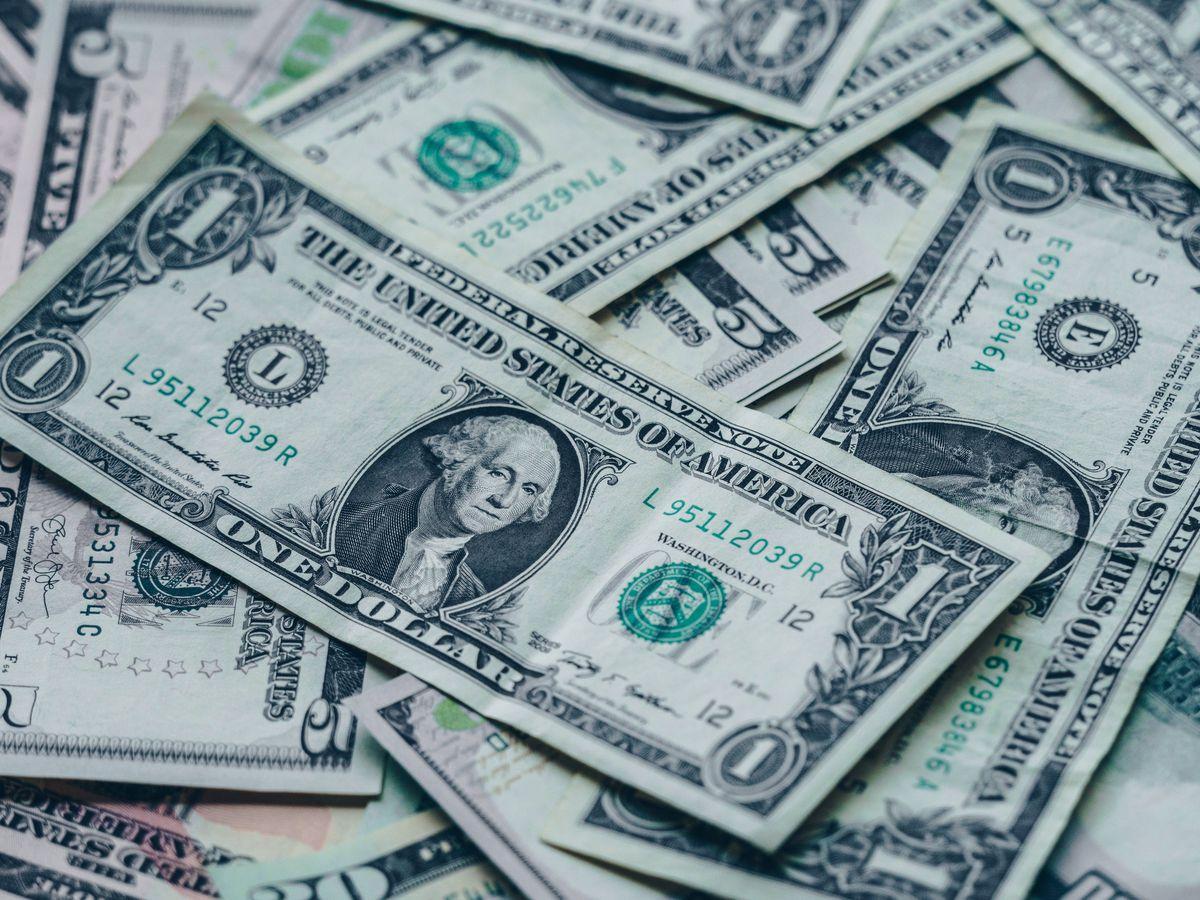Minimum wage hike bill advances, but critics say it's still not enough