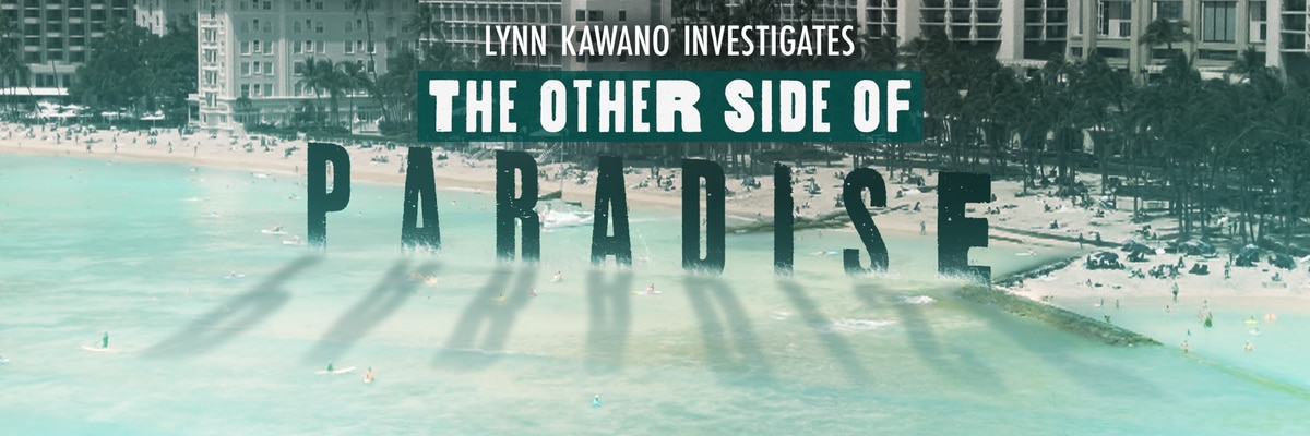 PODCAST: The attorney who helped uncover 'Mailbox Case' joins 'The Other Side of Paradise'