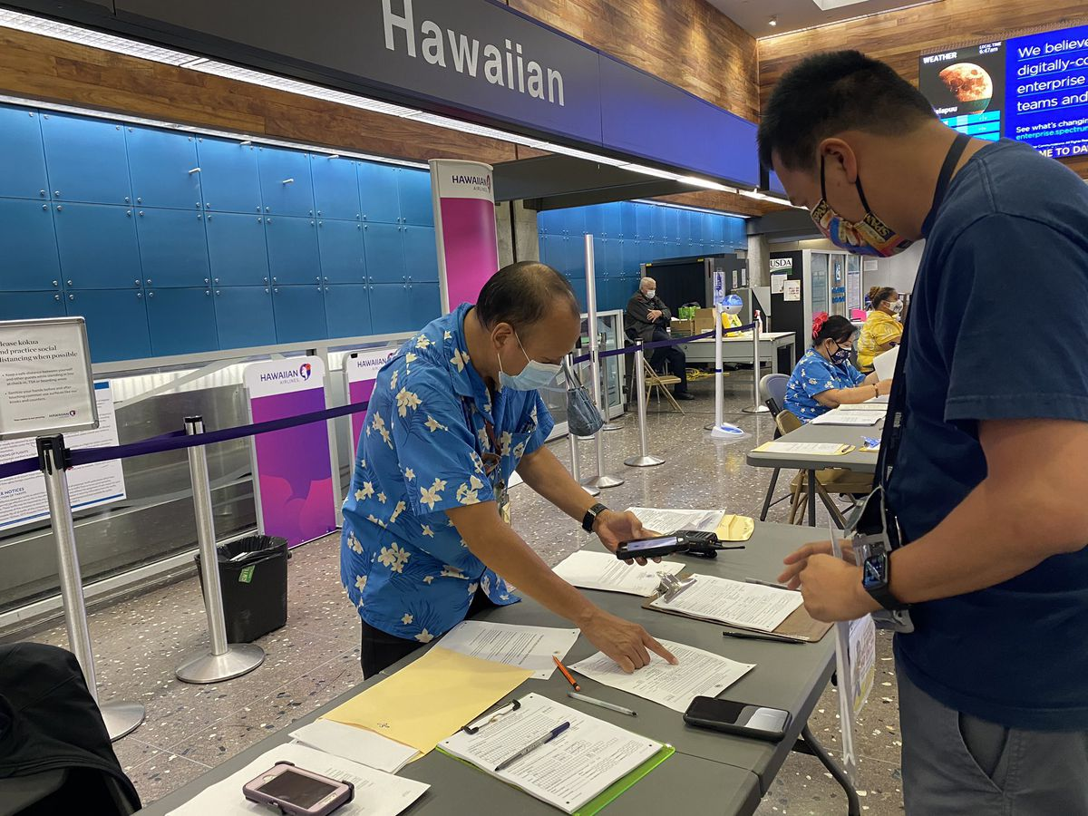 Source: Hawaii News Now