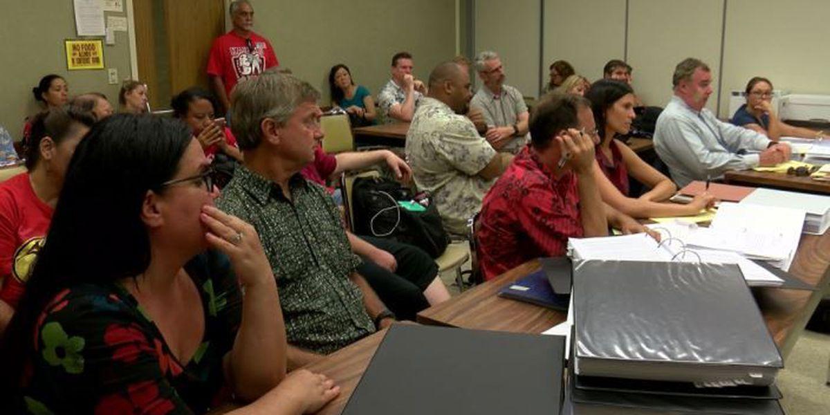 Endangered bat at center of fight over Kahuku wind farm proposal