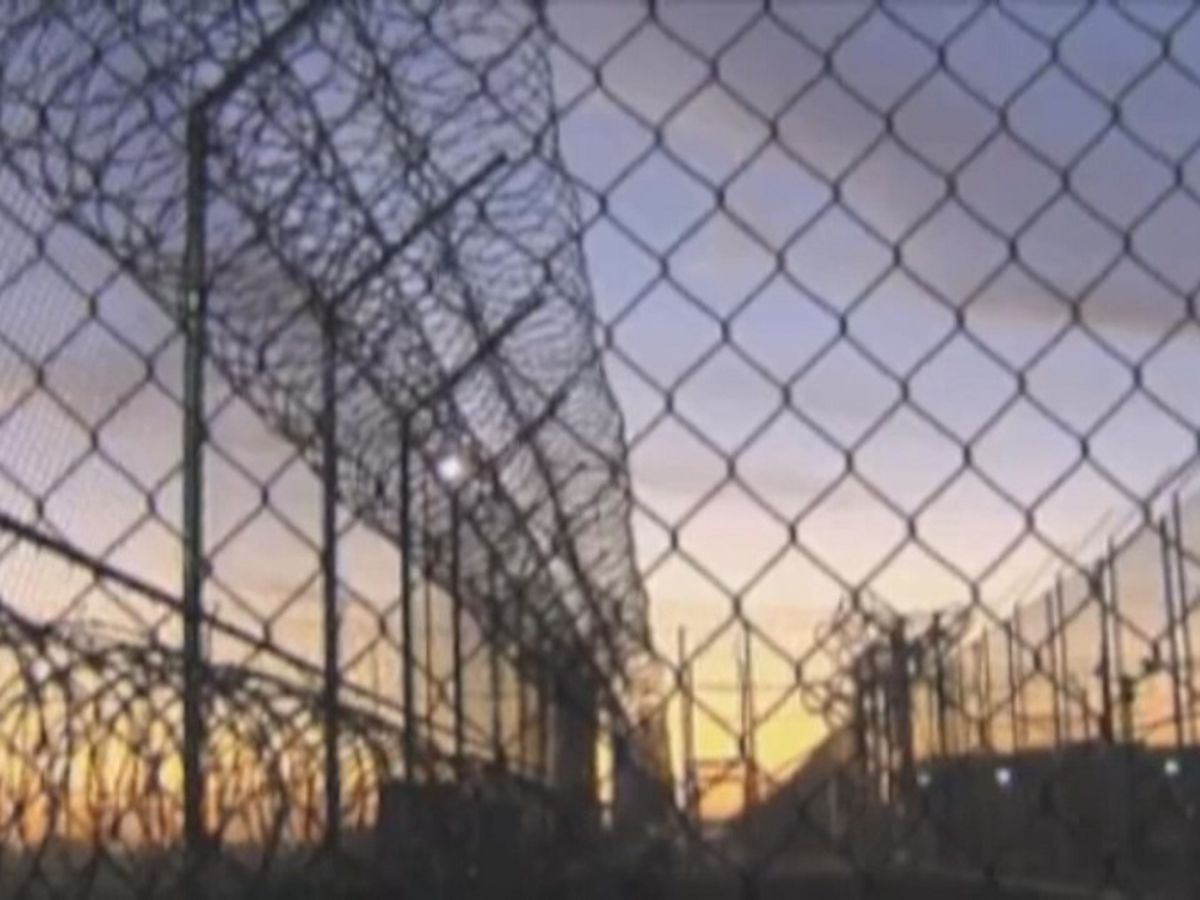 Number of Hawaii inmates at Arizona prison with active COVID-19 cases grows to 61