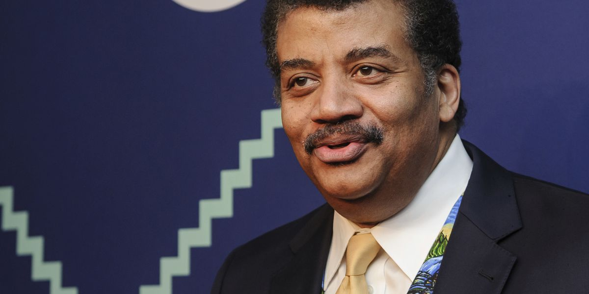 Neil deGrasse Tyson on TMT: What would ancient Polynesian navigators think?