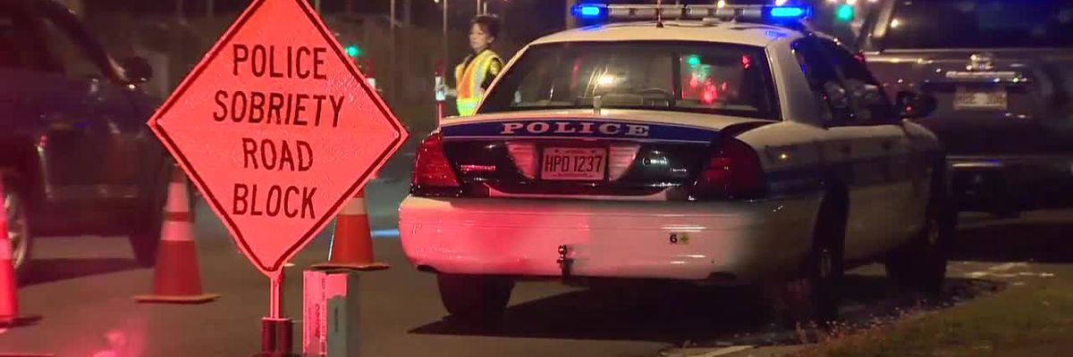 Backlog of DUI cases cleared using plea deals, but those won't be around for much longer