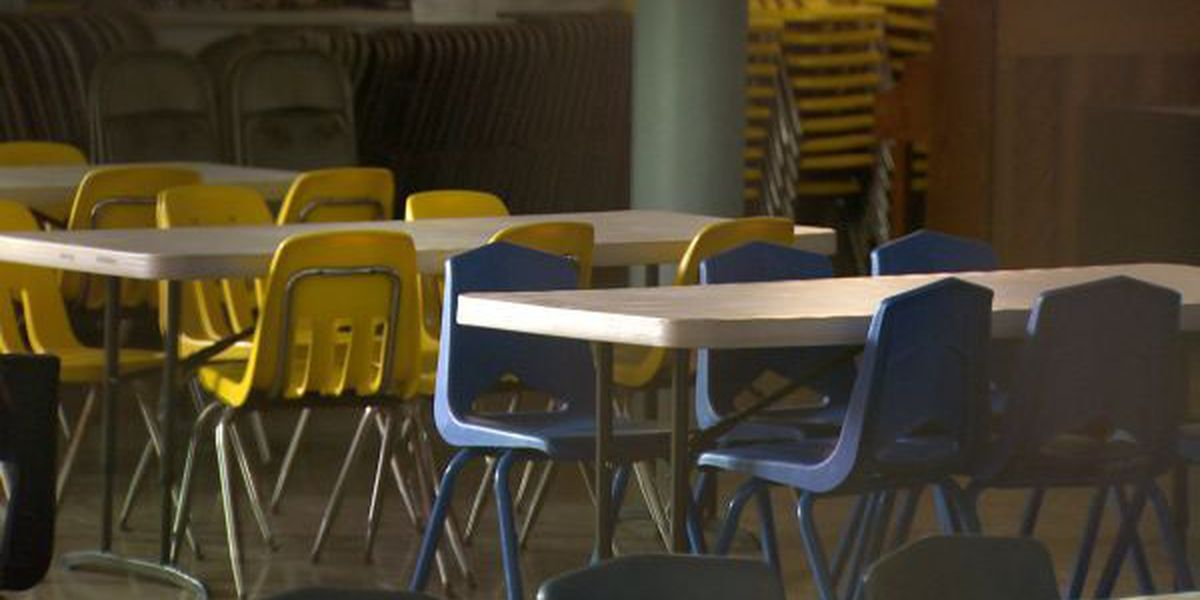 Absenteeism, achievement gap remain concerns for Hawaii schools, new figures show