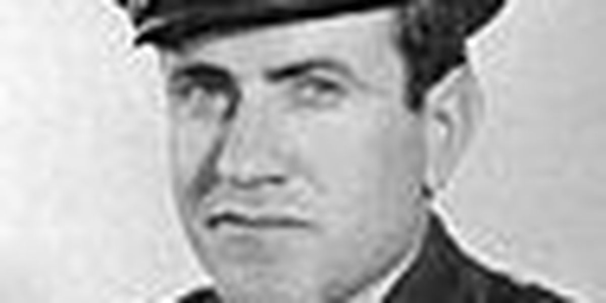 On this day in 1943: Former Olympian's plane crashes into the Pacific