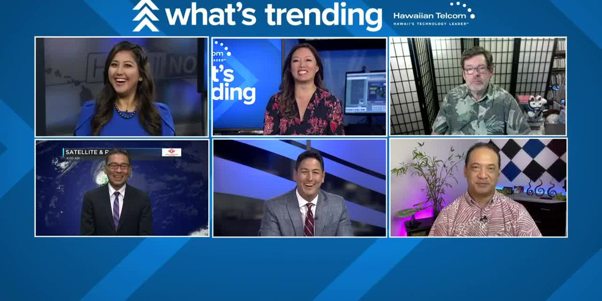 What's trending: Thanksgiving closings, Carrie Underwood's Christmas album and best friend lottery split