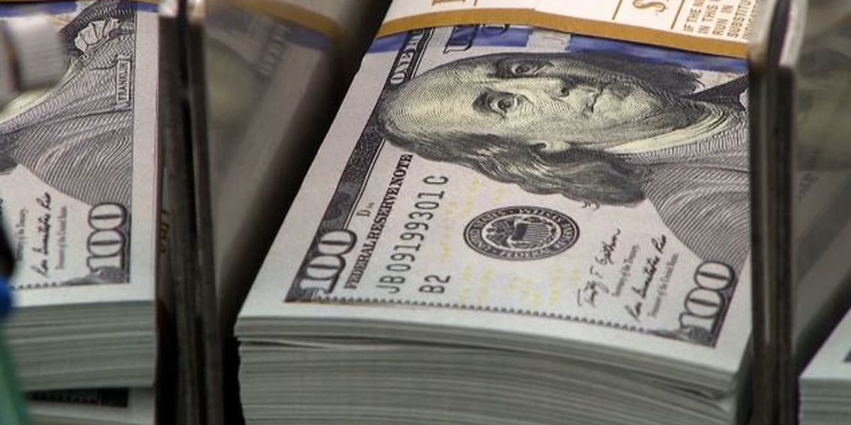 Have you filed yet? Despite federal extension, state taxes still due Tuesday