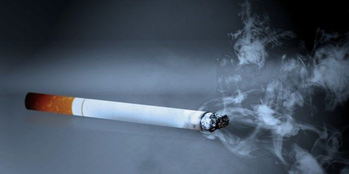 Smokers may soon be paying more for cigarettes — a lot more