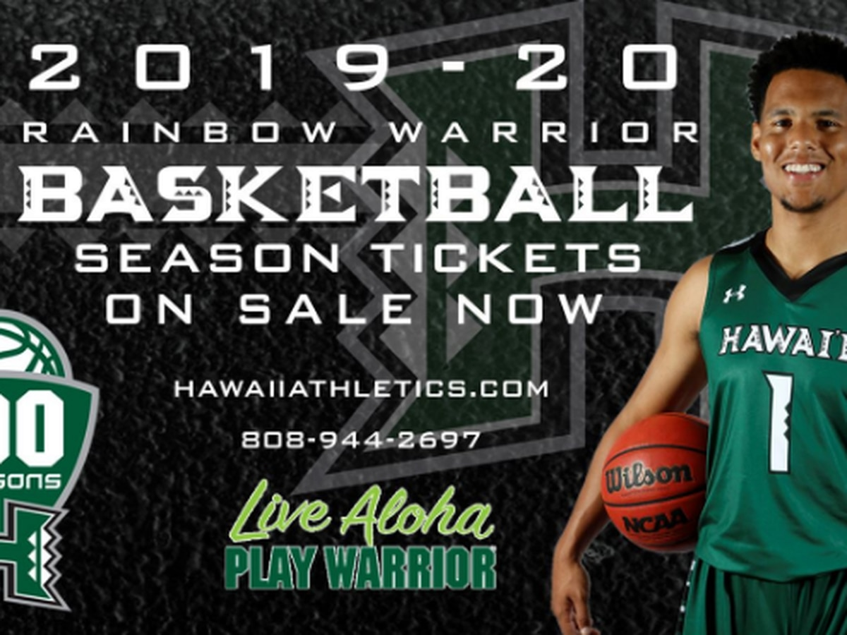 'Bows basketball season tickets now on sale, ahead of 100th season