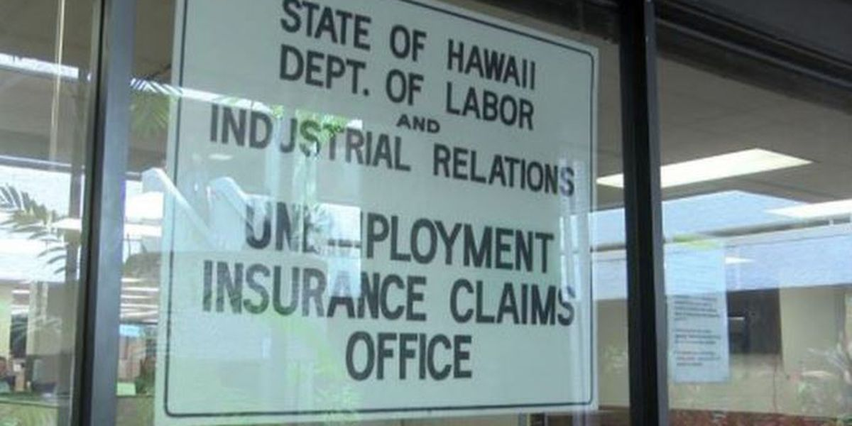 State kicks off alphabetized system for unemployment claims certification