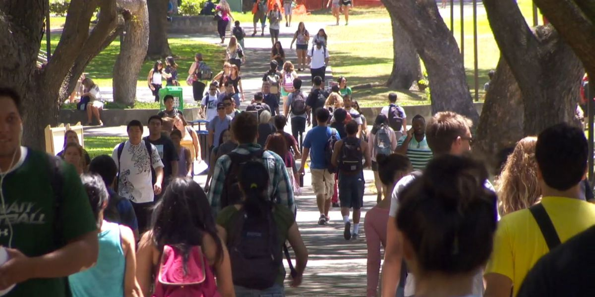 State hammers out quarantine modifications for university students