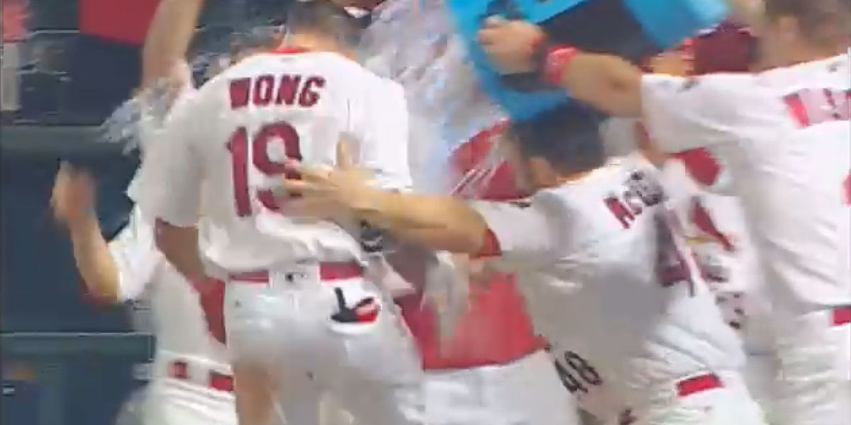 Wong delivers in Triple-A debut