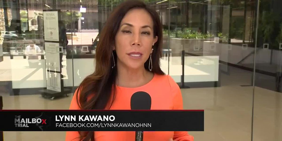 Latest from federal court on Day 12 of the Kealoha corruption trial
