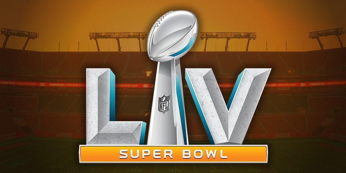 How are you getting ready for the big game? Share your Super Bowl photos!