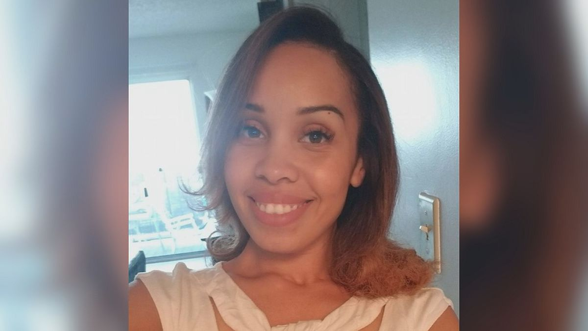 CT authorities identify human remains as those of missing Hawaii woman