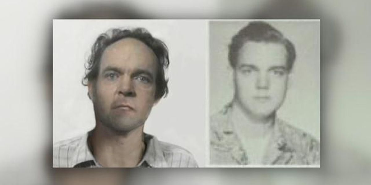 True identity of serial killer in cold case revealed — and he had Hawaii ties