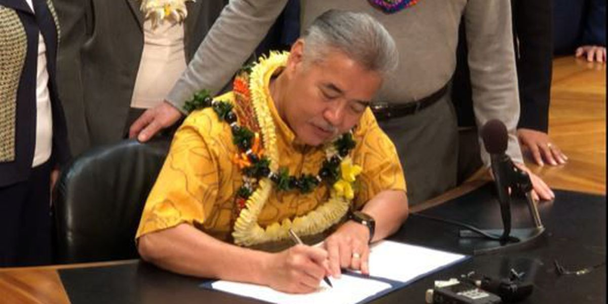 After 2 decades of debate, medical 'aid in dying' bill signed into law