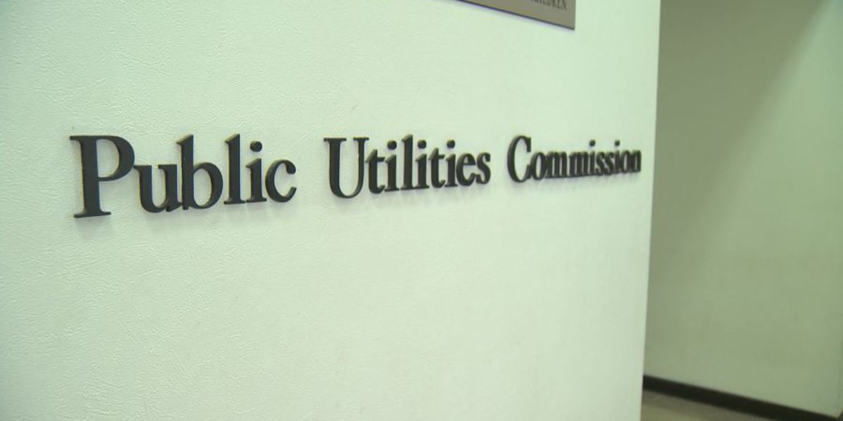 14 years after audit blasted Public Utilities Commission, new report finds not much has changed