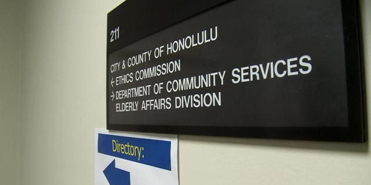 Honolulu Ethics Commission gets acting executive director