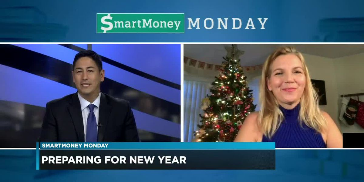 SmartMoney Monday: Saving little by little for for an emergency fund